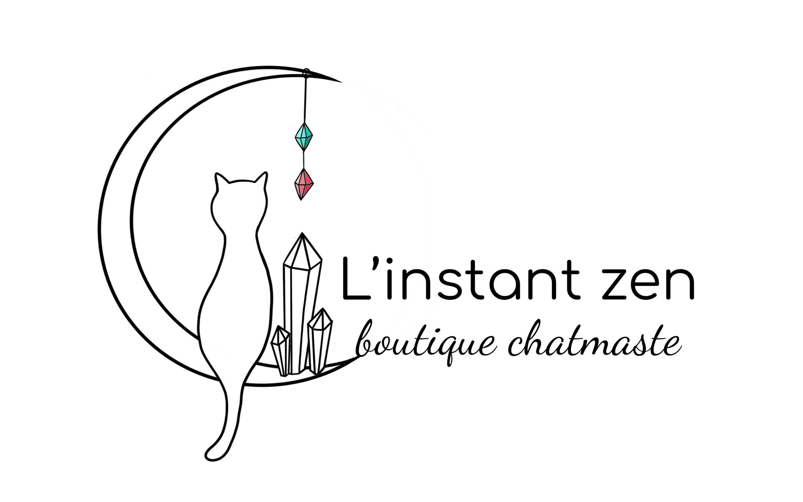 L'instant Zen - Boutique Chatmaste